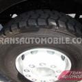 Import / export Mercedes 1017  Ex-Army